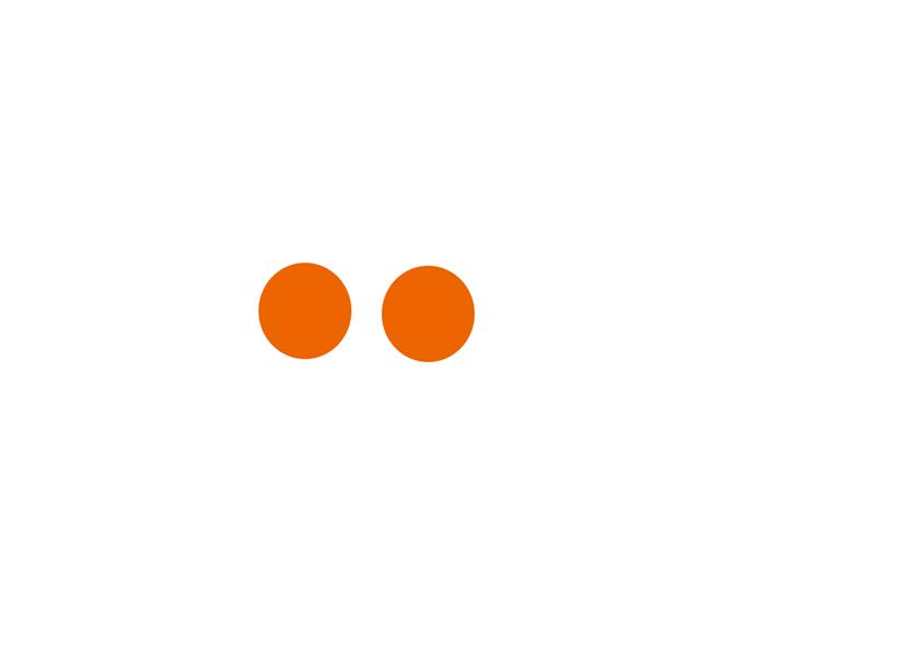 Koop Diamanttechnik Olching | München