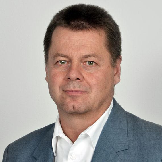 Oskar Achatz