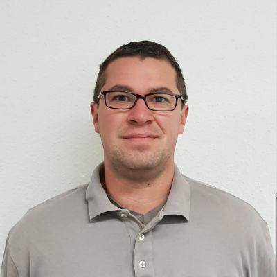 Mark Töpfer