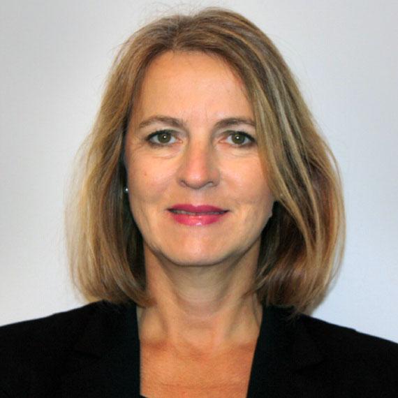 Kristin Eichhorn-Koop
